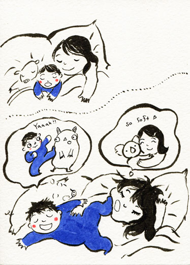 blog_2017_03_015-sweetdream
